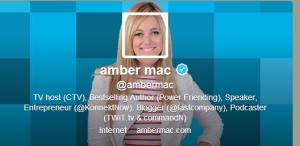 amber_mac