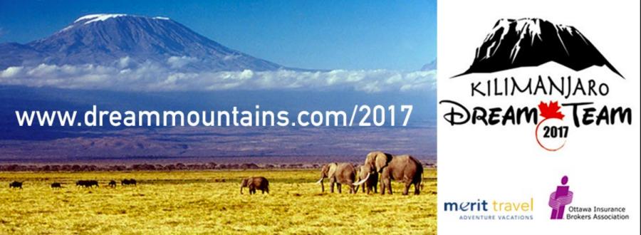 dream-mountains-logo
