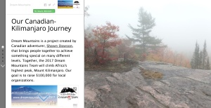 our-canadian-kilimanjaro-journey-clipular-1