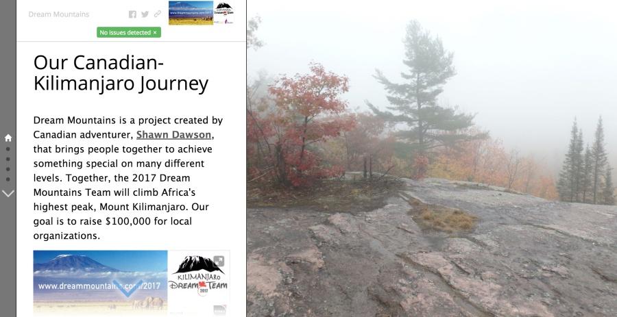 our-canadian-kilimanjaro-journey-clipular-1