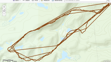 arcgis-wolf-trail-with-route-outlined