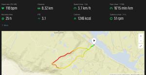 mcguirp1s-2-15-h-trekking-move-clipular