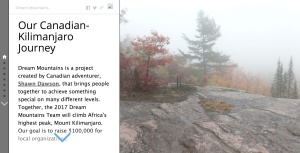 our-canadian-kilimanjaro-journey-clipular-2