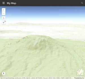 our-canadian-kilimanjaro-journey-clipular